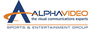 alpha-video-logo