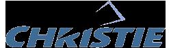 christie-sm-blue-logo copy
