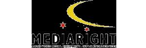 mediaright