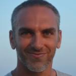 Profile picture of Lukeg