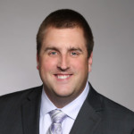 Profile picture of Tony Buyniski