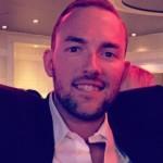 Profile picture of Clayton Leach