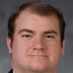 Profile picture of John Lintner