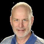 Profile picture of Donald Bakaitis