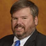 Profile picture of Allen Franklin