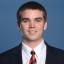 Profile picture of Bo Larkin