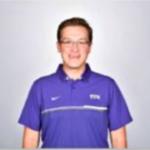 Profile picture of Bradley Amus
