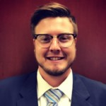 Profile picture of Eric Gerald