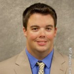 Profile picture of Erik Bartlett