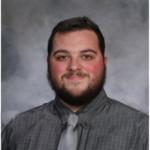Profile picture of Mark D\'Agostino