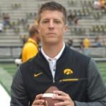 Profile picture of Matthew Little