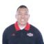 Profile picture of Brandon Chinn