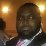 Profile picture of Marcus J Hicks