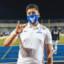 Profile picture of Christian Velez